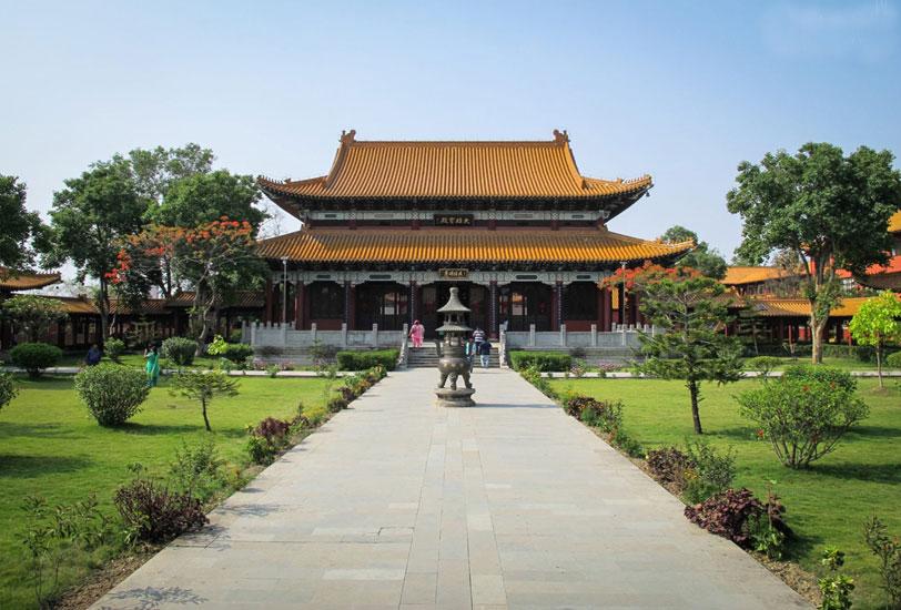 Scenic Nepal Tour